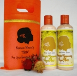 Lotion Ibu_bs