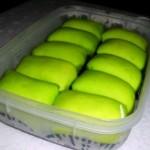 pancake durian_bs