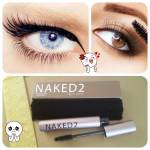 mascara naked2_bs