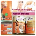 gluta drink_bs