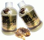 jelly gamat Gold G_bs