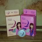Jehan Perfume Cream_bs
