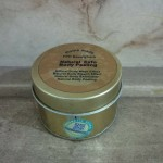 Natural Exfo Body Peeling_bs1