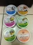 faylacis body scrub_bs